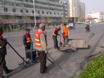 专业的市政管道疏通检测改进有哪些方式